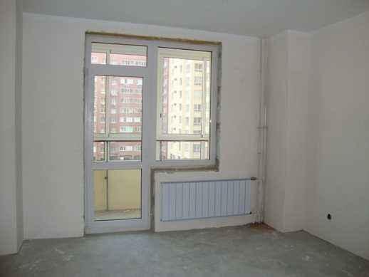 Черновая отделка квартиры Воронеж