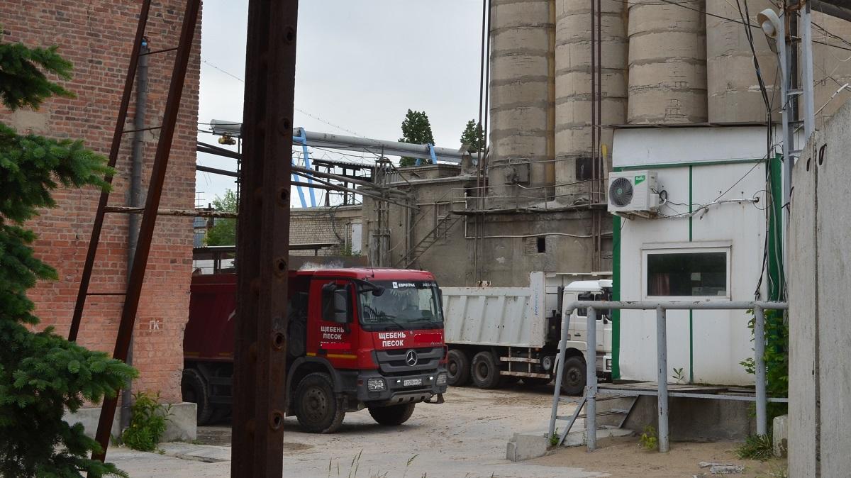 Купить бетон на левом берегу воронеж расход цементного раствора на 1м2 стяжки